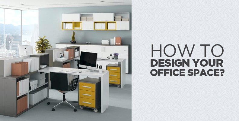 Office Space Design Ideas | Office Interior Design Tips | Malabar Developers