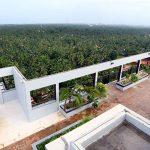 Terrace View - Silver Linden - Malabar Developers