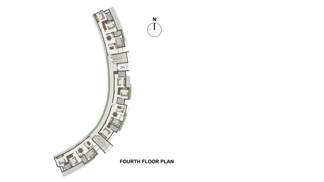 04 fourth floor