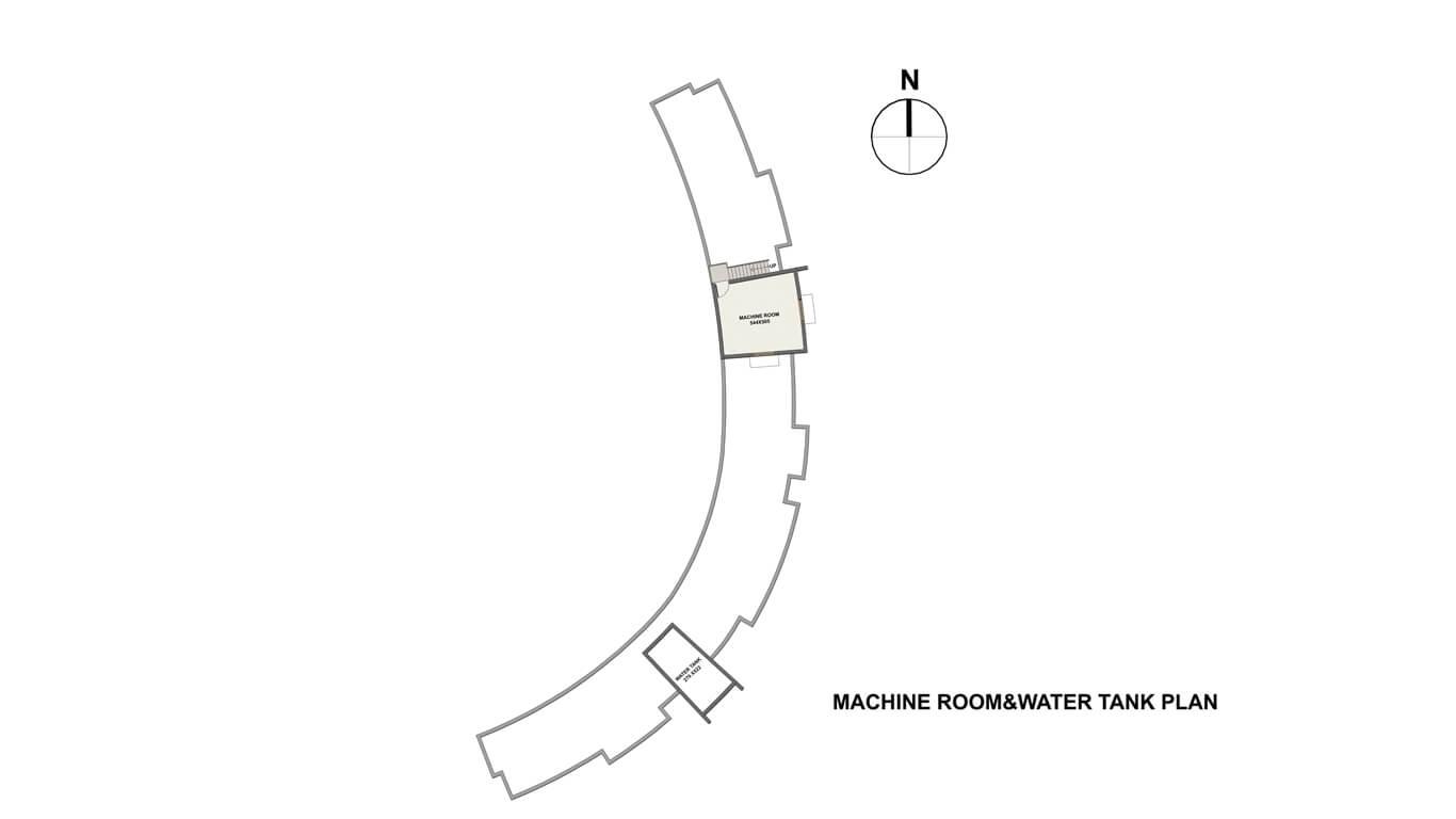 07 machine room