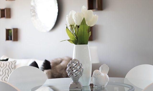 Vastu Decorative Items - Malabar Developers