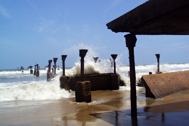 places to visit in calicut