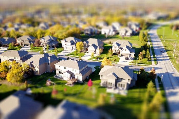 Real Estate Trends in Calicut - Malabar Developers