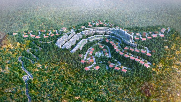 Why Calicut is the Best Place to live in Kerala - Malabar Developers