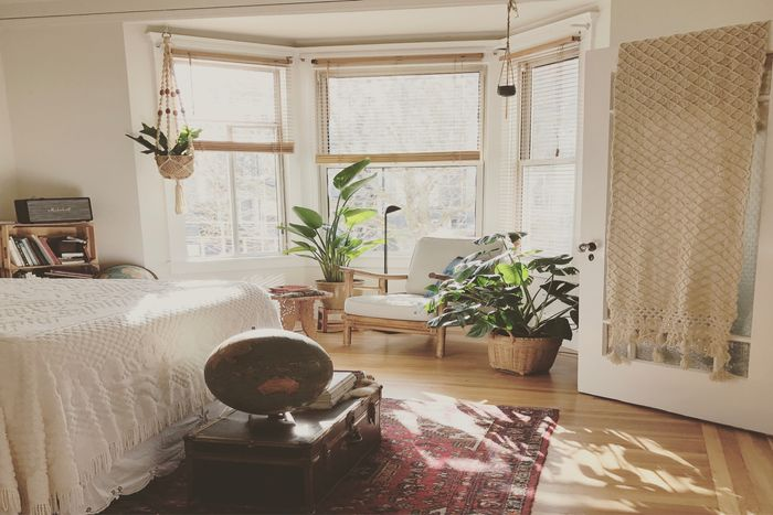 Latest Interior Design Trends