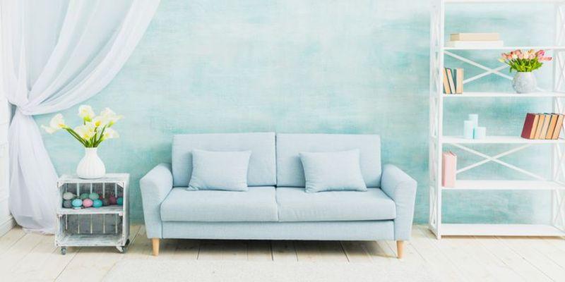 apartment space saving ideas