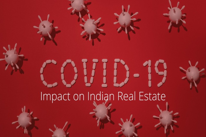 Indian Real Estate Scenario