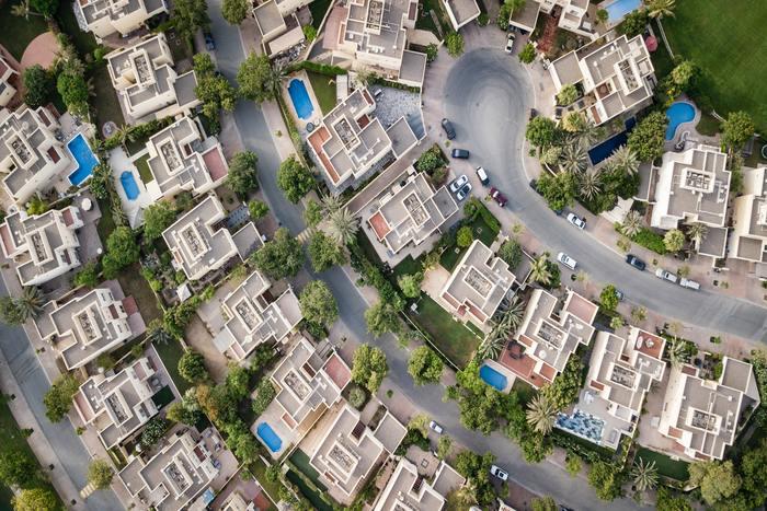real estate kottayam