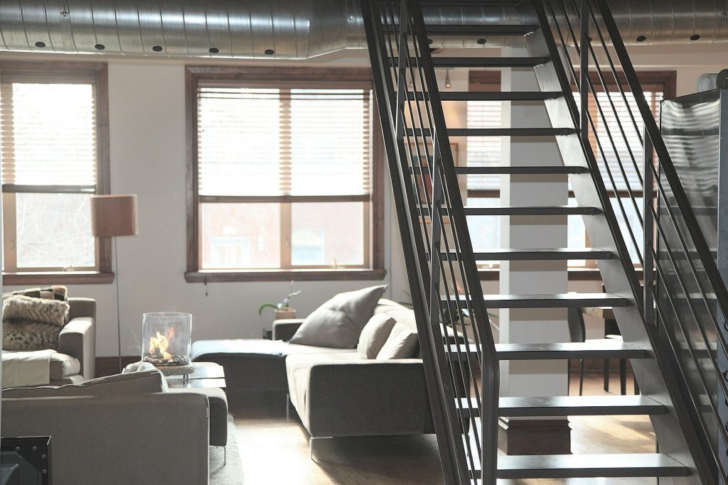 Common Mistakes While Buying A Flat